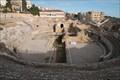Image for Tarraco Amphiteater - Tarragona, Catalonia