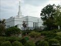 Image for Memphis Tennessee Temple - Bartlett, TN