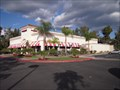 Image for T.G.I. Friday's - Rancho Santa Margarita