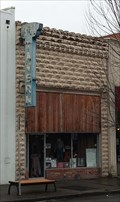 Image for Kohlhagen Meat Market - Roseburg Downtown Historic District - Roseburg, OR