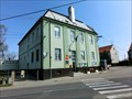 Image for Vlasatice - 691 30, Vlasatice, Czech Republic