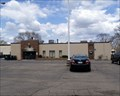 Image for Rochester Lodge No. 21 - Rochester, MN