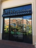 Image for Afters Ice Cream - Irvine, CA