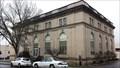 Image for (former) US Post Office - Roseburg, OR 97450