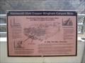 Image for LARGEST - Man's Excavation -  Kennecott  Utah Copper Mine - Bingham Canyon, Utah [Removed]