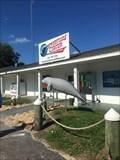 Image for Plantation Adventure Center Bait Shop - Crystal River, FL