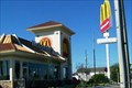 Image for Central Ave.  McDonalds - Lake Wales