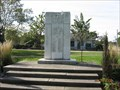 Image for Bedford's WWII, Vietnam, Korean War Memorial