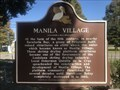 Image for Manila Village - Jean Lafitte, LA