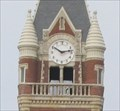 Image for Friends University -- Wichita KS