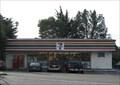 Image for 7-Eleven - Macarthur Boulevard - Oakland, CA