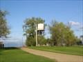 Image for Watertower, Bancroft, South Dakota