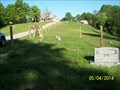 Image for Sedberry Cemetery - Thompson Station, TN