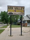 Image for Ark Valley Animal Hospital - Valley Center, KS