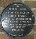 Image for Church House, Belbroughton, Worcestershire, England