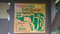 Image for Patoka Lake Disc Golf - Patoka Lake, IN