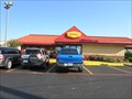 Image for Denny's -- Garland TX