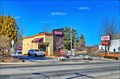 Image for Dunkin Donuts - East Main St - Webster MA