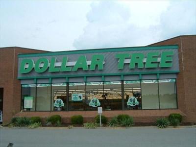 dollar tree st peters missouri dollar stores on. Black Bedroom Furniture Sets. Home Design Ideas