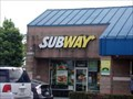 Image for Subway - 13961 Harbor Blvd - Garden Grove, CA