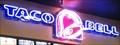 Image for Taco Bell - Baker Blvd. - Baker, CA