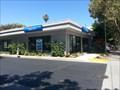 Image for CBNA - San Jose, CA