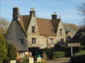 Image for Old Dairy Farmhouse - Main Street, Upper Stowe, Northamptonshire, UK
