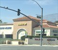 Image for Juice it up! - Foothill Blvd. - Rancho Cucamonga, CA
