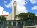 Image for New Protestant Church - Oranjestad, Aruba