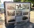 Image for Centenary of Federation Walls - Port Douglas, QLD,