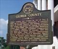 Image for Gilmer County - Ellijay, GA