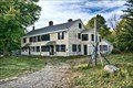 Image for Boston - Hartford Turnpike Toll House - Medfield, MA