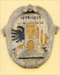 Image for Znak obce Drahotuse, Czech Republic