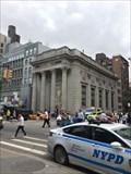 Image for Union Square Savings Bank - New York, NY