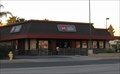 Image for Jack in the Box - Avalon - Carson, CA