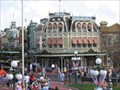 Image for Main Street Confectionery - Disney World, FL