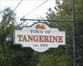 Image for Tangerine, Florida