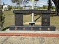 Image for Veterans Memorial - Ortona, Florida, USA