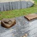 Image for Hiroshima Square - Potsdam, Germany