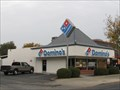 Image for Domino's - Tulare, CA
