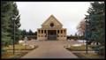 Image for Pardubice Crematory, Czech Republic