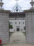 Image for Musée du Pays Châtillonnais  - France