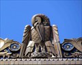 Image for Pelican of Charity - Philadelphia, PA