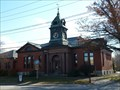 Image for Conway Public Library - Conway, NH