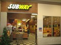 Image for Winder Walmart Subway