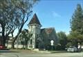 Image for First Baptist Church of Orange - Orange, CA