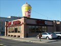 Image for Wendy's - 993 Princess Street - Kingston, Ontario