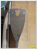 Image for Auberge des Princes ou des Quatre Nations - Aix en Provence, France