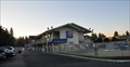 Image for Motel 6 Portland South - Lake Oswego - Tigard