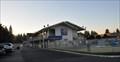 Image for Motel 6 Portland South - Lake Oswego - Tigard
